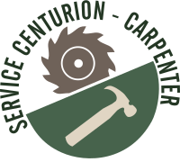 Service Centurion Carpenter