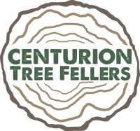 Centurion Tree Fellers