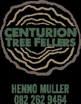 Service Centurion Centurion Tree Fellers